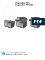 X555-X585_RepairManual