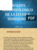 Proyecto microbiologico