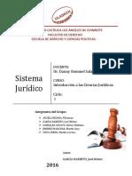 Sistema Juridico 9