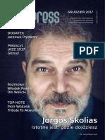 Jazz Press 1217