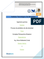 Instituto Tecnológico de Minatitlán TERMINADO