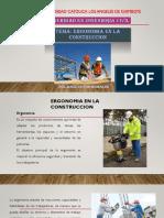 Ergonomia en el Trabajo.pdf