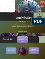 Antivirales 150127183425 Conversion Gate02