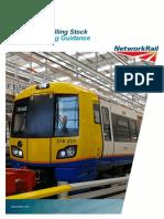1. Depot Planning Guidance