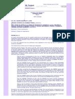 Pingol v. Court of Appeals 226 SCRA 118