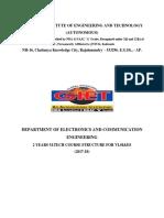 M.Tech VLSI ECE 2017.docx