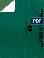 OlympiaTraveller.pdf