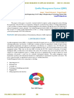 Quality Management System (QMS)http://iaetsdjaras.org/
