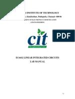LIC-Lab-manual1.pdf