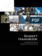 Gasket Handbook a Technical Guide
