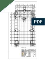 Ground Floor PPIB