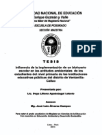 EXPERIMENTAL.pdf