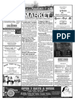 Merritt Morning Market 3090 - Dec 13