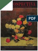 261624040-Pictura-Si-Sculptura-2011.pdf