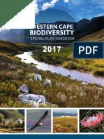 WCBSP Handbook 2017
