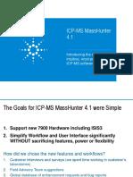 ASTS-2014_ICP-MS_MassHunter_4.1.pdf