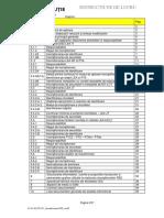 02_pdfsam_01-01-03_P01-i01_Inscriptionarea RED_rev02