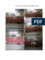 teachers in red.docx