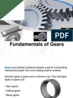 gears_fundamental(1).pdf