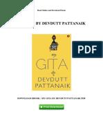 my-gita-by-devdutt-pattanaik.pdf