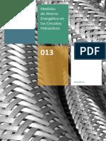 medidas-ahorro-energetico_circuitos_hidraulicos_2017_guia_22.pdf