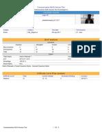 CommunicationSkillsSessionTest29.pdf