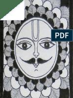 Madhubani Designs-1 1