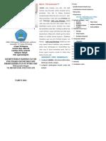 60721319-Leaflet-Nyeri-Persalinan.docx
