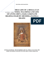 the-incredible-life-of-a-himalayan-yogi-the-times-teachings-and-life-of-living-shiva-baba-lokenath-brahmachari-by-shuddhaanandaa-brahm.pdf