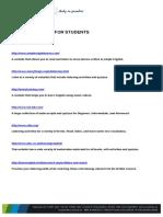 websites-for-students.pdf