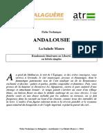 ES2ALPU_ft.pdf