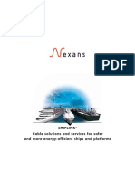 BrochureSHIPLINK2014.pdf