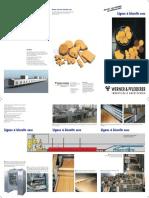 Biscuits_secs-fr.pdf