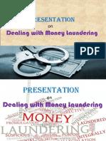 Central Banking Presentation