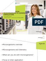 THE USE OF BENEFICIAL MICROORGANISMS IN CLEANING FORMULATIONS.pdf