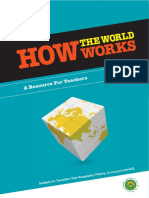 how_the_world_works.pdf