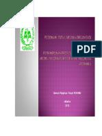 PEDOMAN-TATA-LAKSANA-ORGANISASI.doc