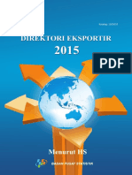 Direktori-Eksportir-Indonesia-2015--.pdf