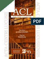 acta_centri_lucusiensis_1.pdf