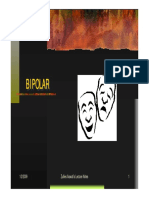 bipolar-disorder.pdf