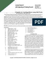 416253IJSETR1340-366(1).pdf