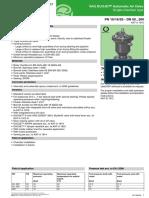 KAT-A_1912_DUOJET_Edition13_02-01-2017_EN