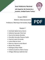 Mejora del sector agropecuario del país ensayo macro(1).docx