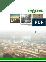 LAWA_FM_Handbook_RefMat_R2.pdf