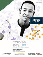 PB-AVALIANDO-IDEPB-2015-RP-LP-9EF.pdf