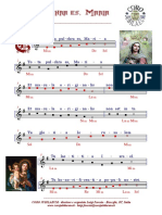 Gregoriano-Tota-pulchra-es-Maria-pdf.pdf