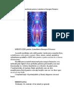 Afirmații eliberări  meditație pentru Asimilarea Energiei Fotonice.docx
