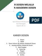 Karir-Dosen-melalui-Jabatan-Akademik-Dosen.pdf