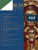 Studium Veritatis 17 Fondo Editorial Ucss