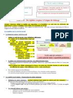2112- Les rigidités source de chômage involontaire.doc.pdf